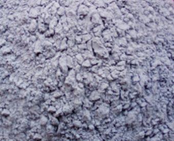 micro-silica